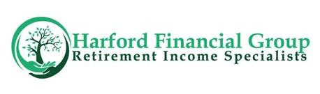 Harford Financial Group